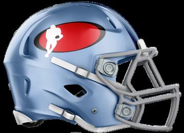 Team #4 Logo