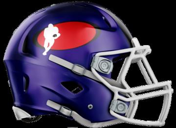 Team #6 Logo