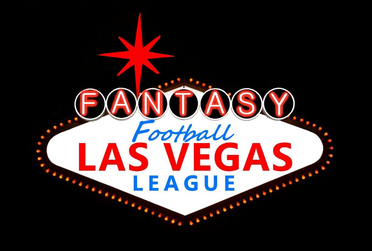 fantasy football vegas odds r/horseracing