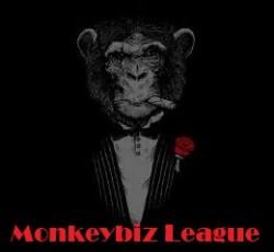 Go to League Home