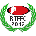 RTFFC Winner Badge 2012
