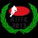 RTFFC Winner Badge 2013