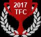 Winner Badge 2017