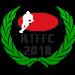 RTFFC Winner Badge 2018