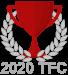 Winner Badge 2020