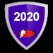 TFC Winner Badge 2020