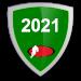 TFC Winner Badge 2021