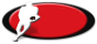 RTSports.com Logo